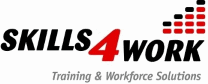 Skills4Work Logo