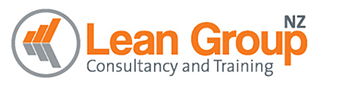 Lean Group Logo